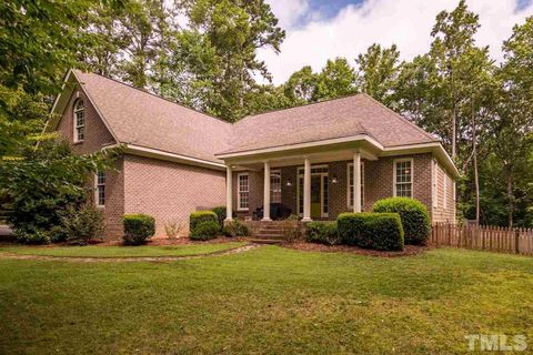 Fantastic Youngsville Nc Real Estate Youngsville Homes For Sale Download Free Architecture Designs Terchretrmadebymaigaardcom