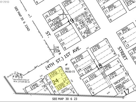 Garage Plan With Apartment Above 69393am likewise 88 Crescent St 1 Auburndale MA 02466 M36328 67909 besides Riddle OR moreover 1005040 in addition Condos. on 1 car garage attached