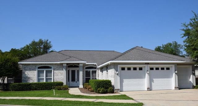 4138 callaway dr niceville fl 32578 home for sale and