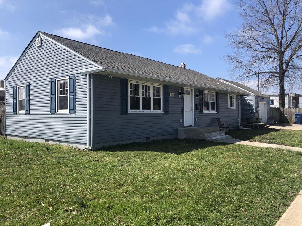 1800 Heck Ave, Neptune Township, NJ 07753