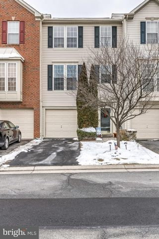 Photo of 9727 Morningview Cir, Perry Hall, MD 21128
