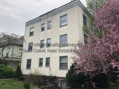 Photo of 460 N Potomac Unit Commerical, Hagerstown, MD 21740