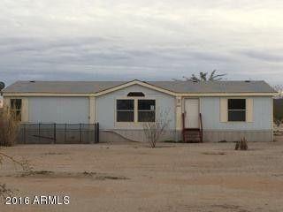 6801 N La Burma Rd, Maricopa, AZ 85139