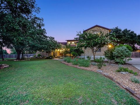 Astounding Estates Of Bauerle Ranch Austin Tx Real Estate Homes For Download Free Architecture Designs Ferenbritishbridgeorg
