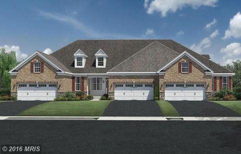 44559 Granite Run Ter, Ashburn, VA 20147