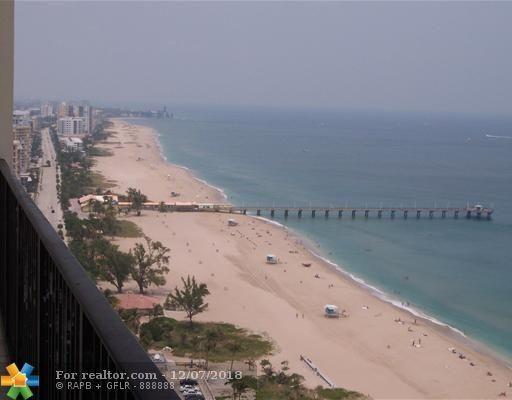 111 Briny Ave Ph 2, Pompano Beach, FL 33062