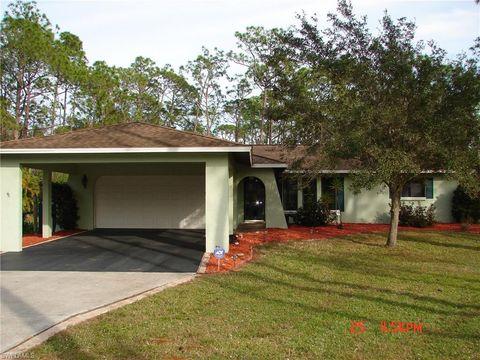 Photo of 24443 Dietz Dr, Bonita Springs, FL 34135