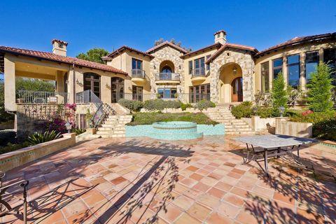 24621 Summerhill Ave, Los Altos, CA 94024