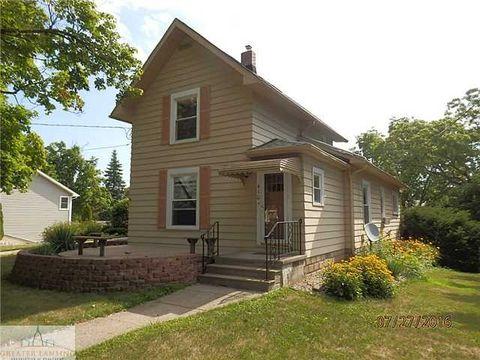 48820 real estate dewitt mi 48820 homes for sale
