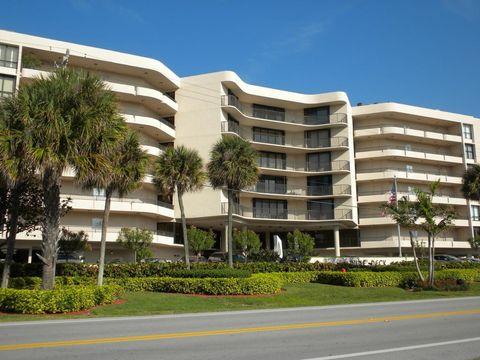 3610 S Ocean Blvd Apt 108, South Palm Beach, FL 33480