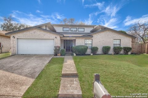 Photo of 13830 Brook Hollow Blvd, San Antonio, TX 78232