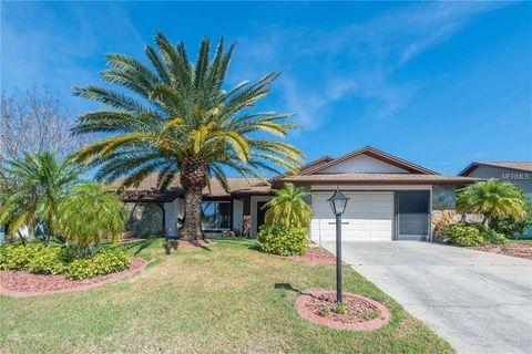 Photo of 10237 Yellow Pine Way, Hudson, FL 34667