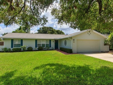 826 Carvell Dr, Winter Park, FL 32792