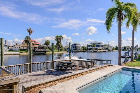 Hernando Beach Fl Real Estate Hernando Beach Homes For