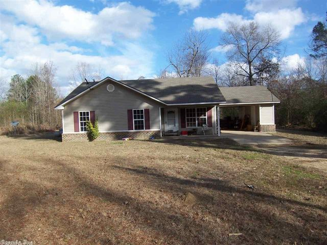 39 mls m8358623302 in monticello ar 71655 home for sale