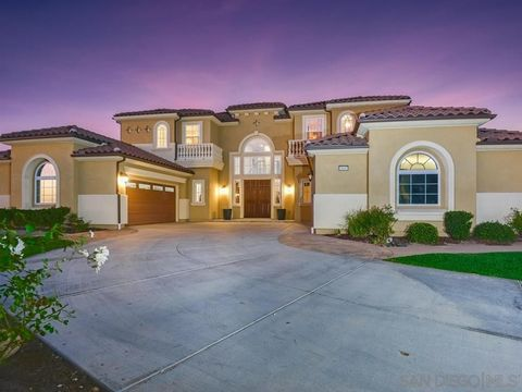 San Diego Ca Houses For Sale With Swimming Pool Realtor Com
