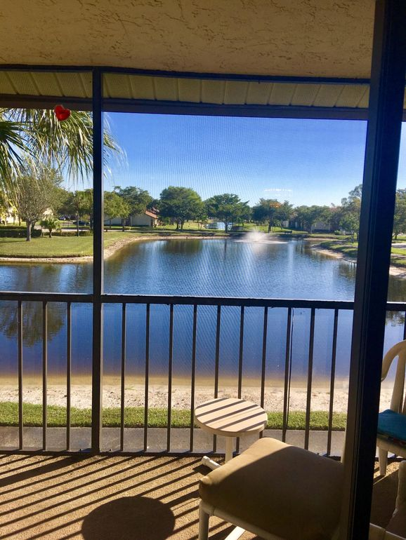 7926 Willow Spring Dr Apt 1327, Lake Worth, FL 33467
