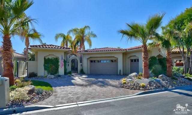 951 mesa grande dr palm desert ca 92211 home for sale real estate