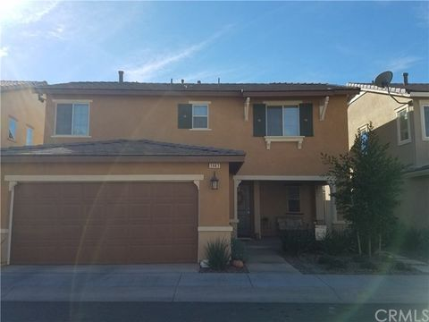 1441 Silverberry Ln, Beaumont, CA 92223