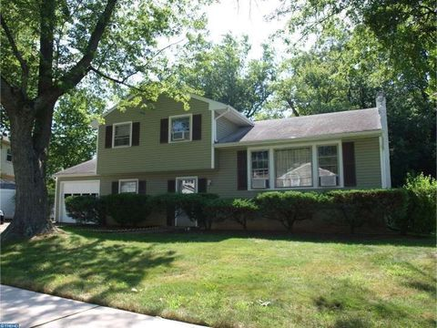 page 14 yardley pa real estate homes for sale
