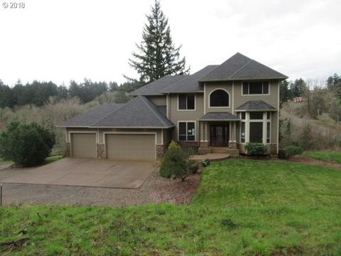 Photo of 2612 Goodin Pl S, Salem, OR 97302