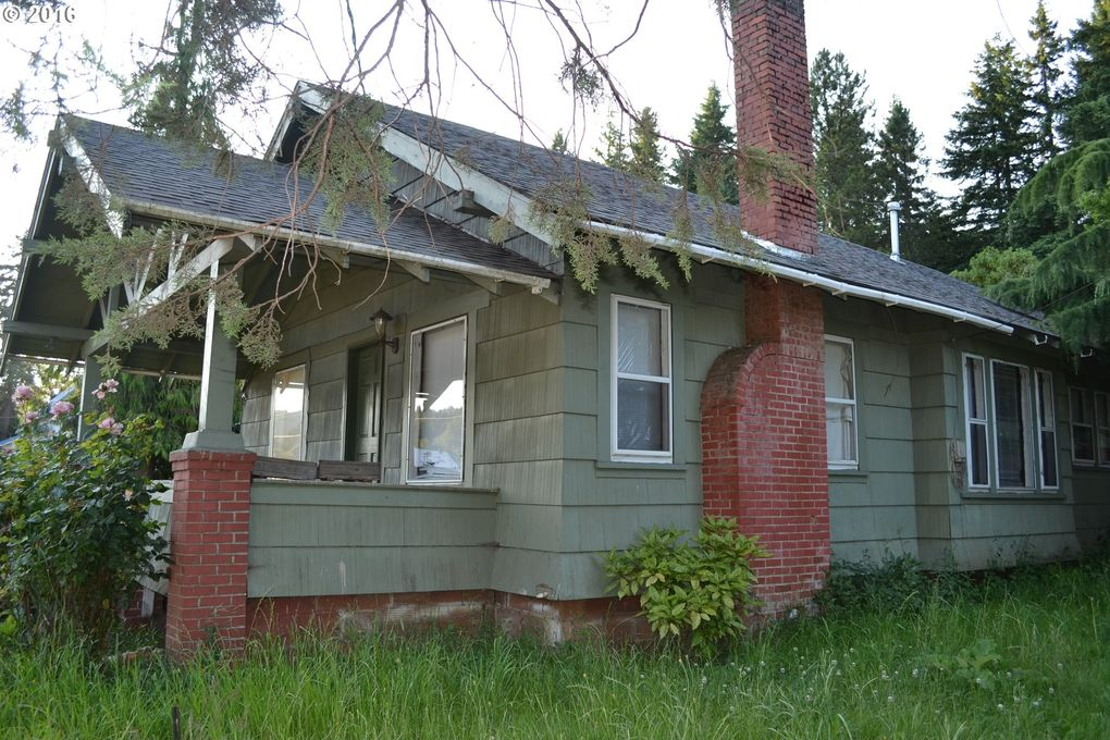 Yamhill County Property Records