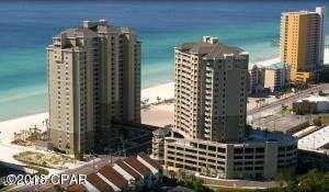 11800 Front Beach Rd Unit 2 704 Panama City Fl 32407
