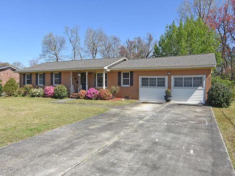 pine valley wilmington nc real estate homes for sale realtor com rh realtor com