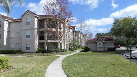 Photo of 4209 Woodstorks Walk Way Unit 1102, Lutz, FL 33558