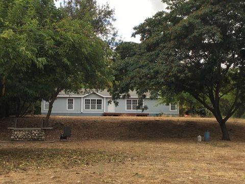 6875 Merced Falls Rd, Snelling, CA 95369