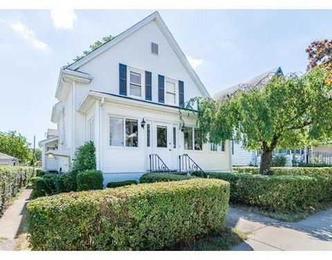 page 10 quincy ma real estate homes for sale