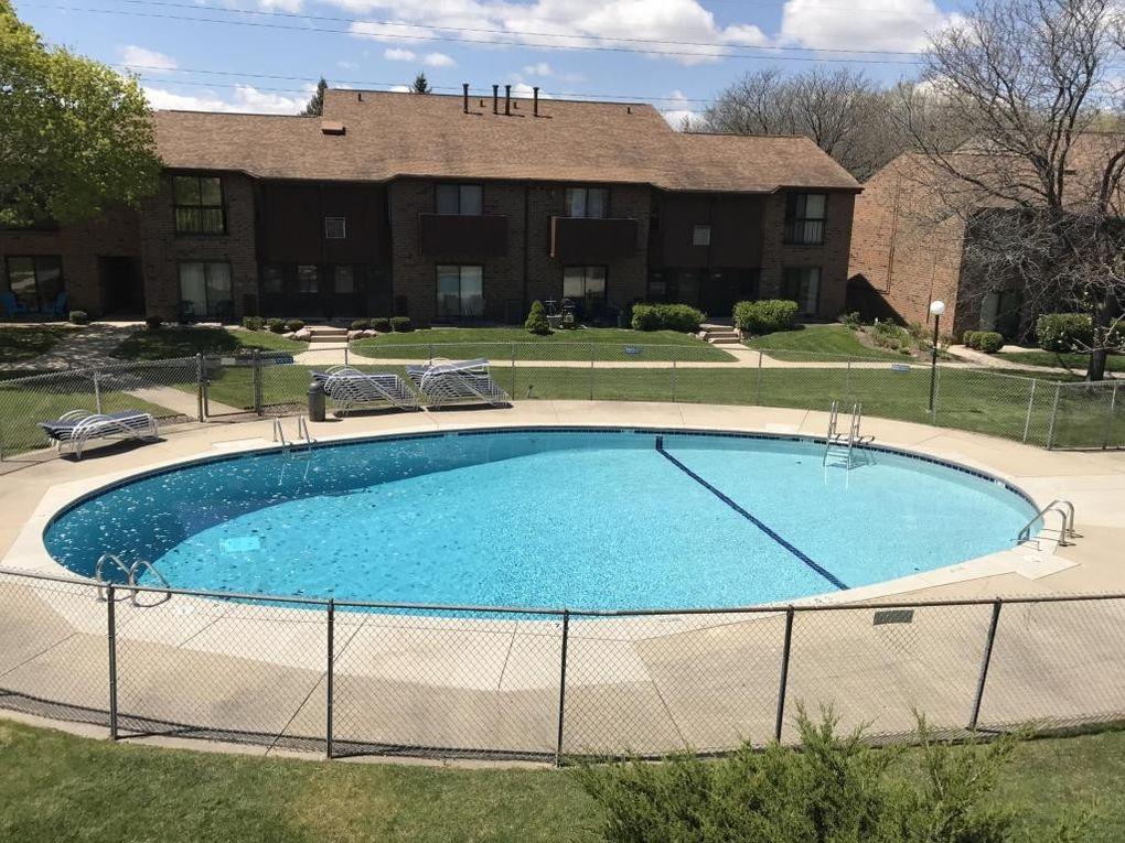 brown deer wi real estate homes for sale leadingre home
