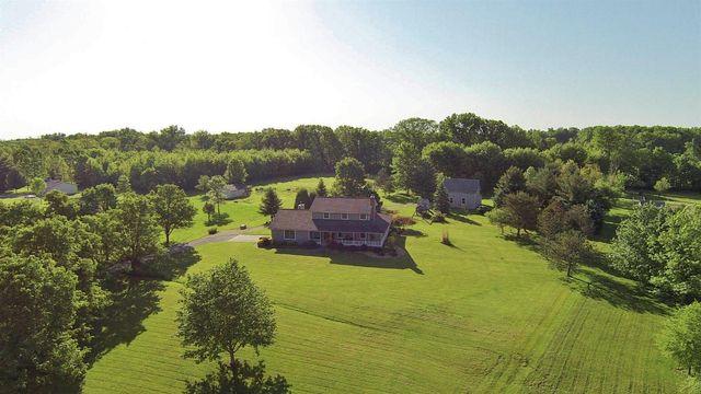 10870 Grog Run Rd, Hamilton Township, OH 45140 - Exterior
