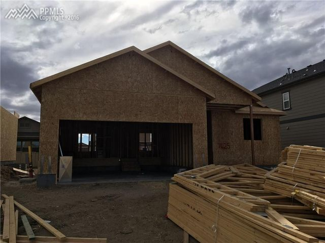 7625 emily loop colorado springs co 80923 home for
