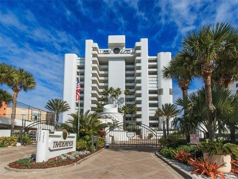 5255 S Atlantic Ave Apt 102, New Smyrna Beach, FL 32169