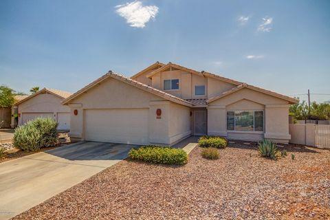 Photo of 2092 W Hidden Pointe Ct, Oro Valley, AZ 85737