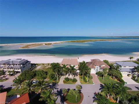 Photo of 162 S Beach Dr, Marco Island, FL 34145