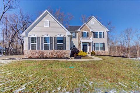 bellbrook oh real estate bellbrook homes for sale realtor com rh realtor com