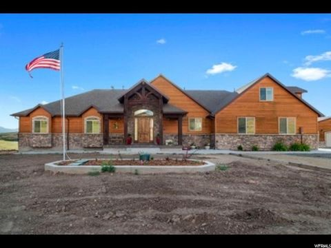 Preston, ID Real Estate - Preston Homes for Sale - realtor com®