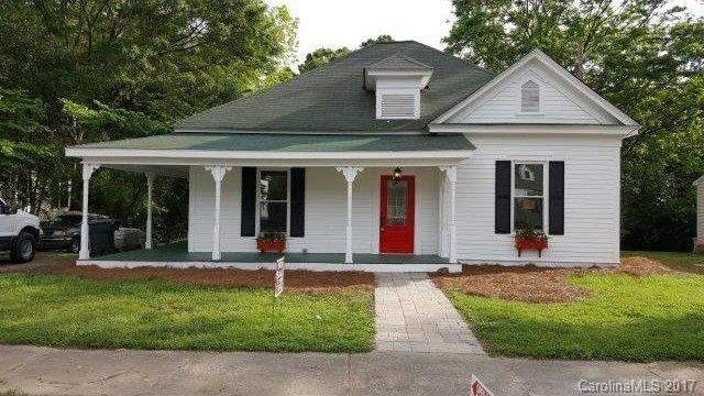 Rock Hill South Carolina Rental Property