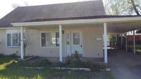 520 E 7th St, Waverly, OH 45690