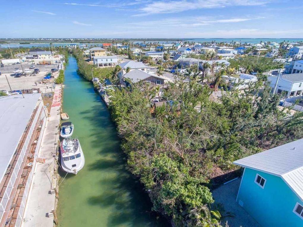 Antigua Ln Lot 15, Ramrod Key, FL 33042