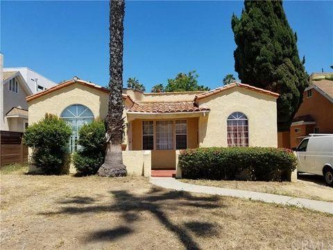 3 bedroom homes for sale in view park windsor hills los - 2 bedroom houses for sale in los angeles ca ...