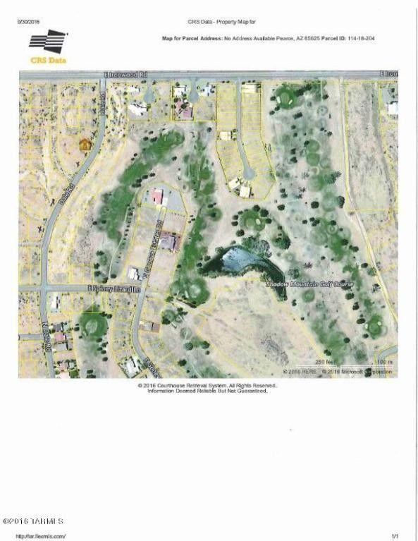 Pearce Arizona Map.Arizona Sunsites Pearce Az 85625 Realtor Com