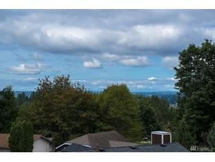 Bellevue WA Patch Breaking News Local News Events Schools - Weather issaquah wa hourly