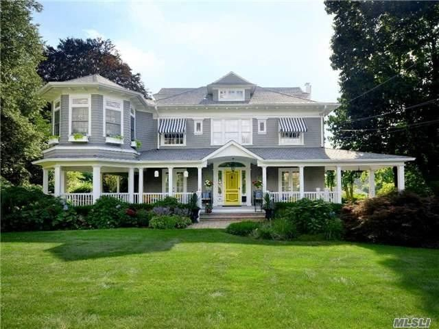 Nassau County Ny Homes For Sale By Owner
