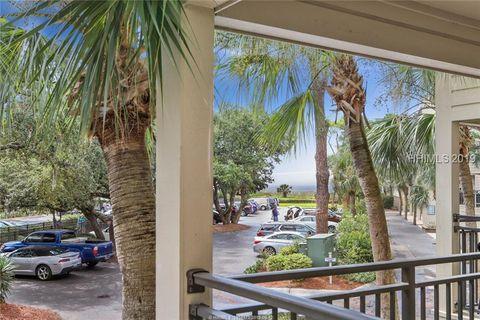Hilton Head Sc Condos Amp Townhomes For Sale Realtor Com 174