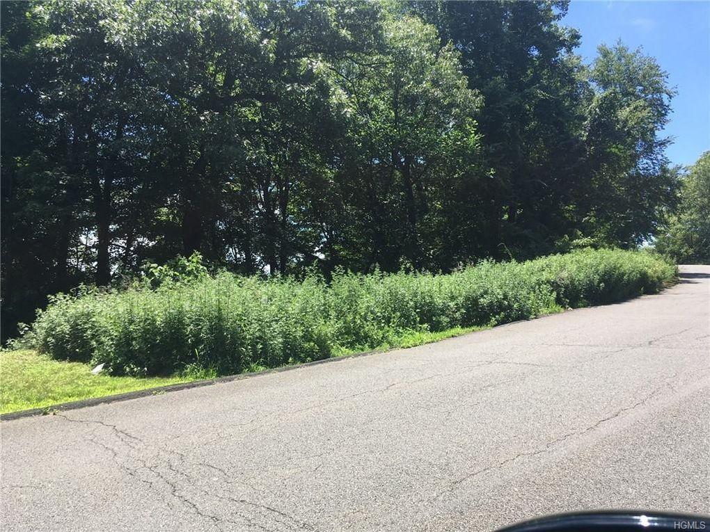 29 S Ridge Rd Pomona, NY 10970