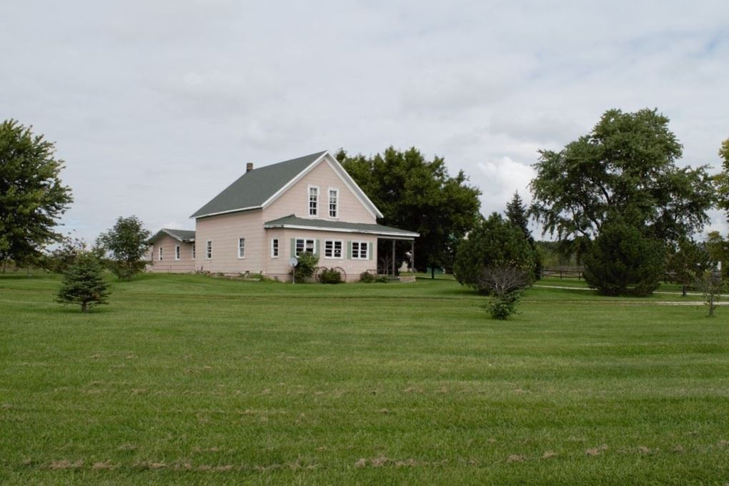 Grant County Indiana Property Records