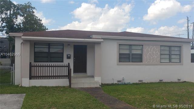 4741 Nw 6th St Miami Fl 33126